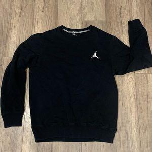 Nike Jordan Crewneck Sweatshirt